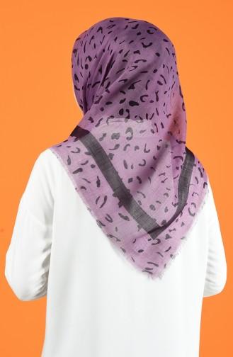 Lilac Hoofddoek 901597-11