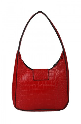 Sac Pour Femme M395-55 Rouge 395-55