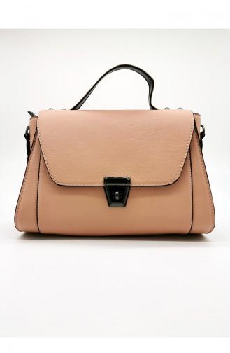 Powder Shoulder Bag 3537-102