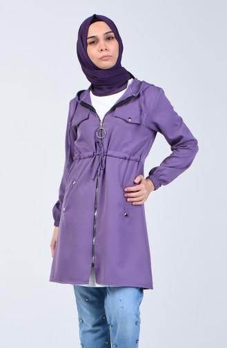 Lilac Tuniek 0212-03