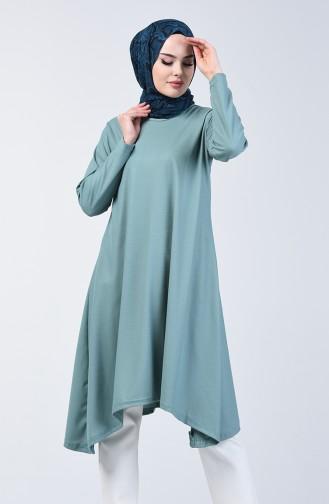 Green Tuniek 0076-04