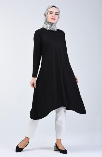 Black Tuniek 0076-06