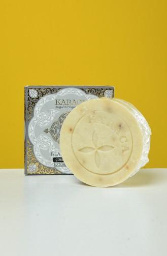 Karaca Natural Handmade Soap 3001-10 Black Seed Soap 3001-10