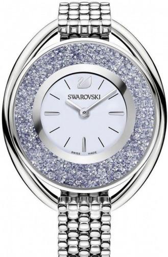 Gray Horloge 5263904