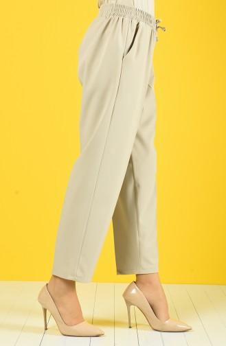 Pantalon Pierre 4088-02