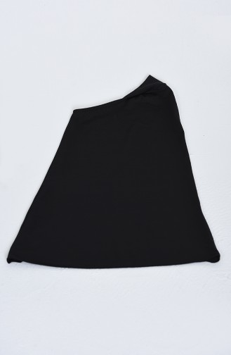 Fuchsia Swimsuit Hijab 1880-03