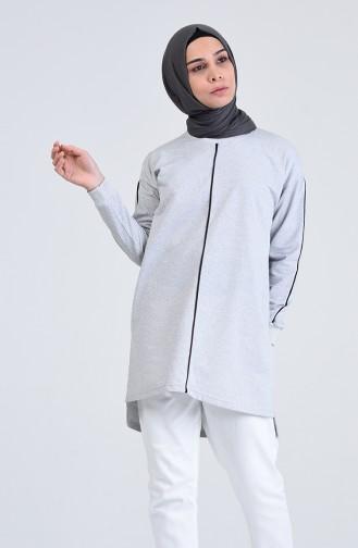 Gray Tuniek 0074-01