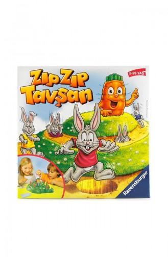 Renkli Speelgoed 221462