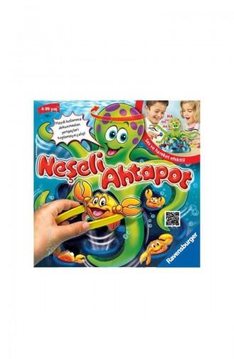 Renkli Toys 222964