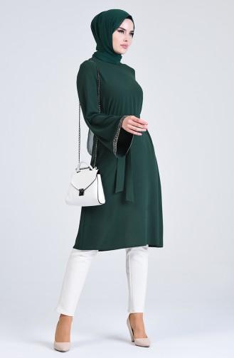 Emerald Tuniek 0082-06