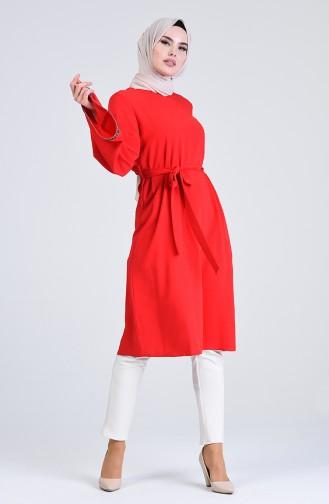 Red Tuniek 0082-07
