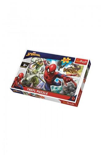 Renkli Speelgoed 13235