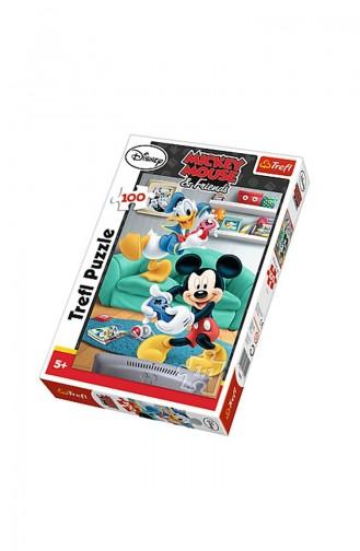 Renkli Toys 16291