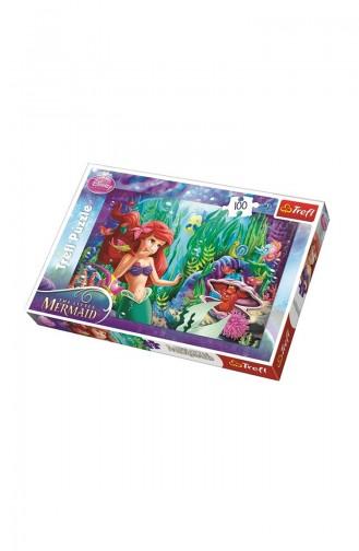 Renkli Speelgoed 16350