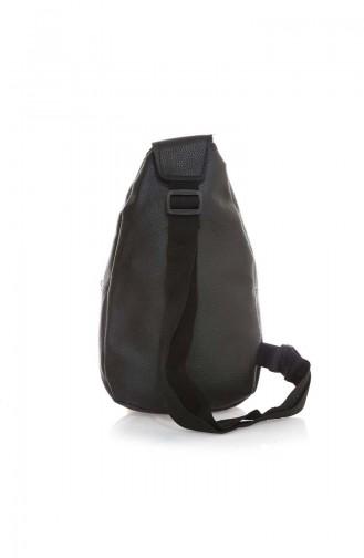Stilgo Women s Backpack Dm08z-02 Leopard Skin 08Z-02