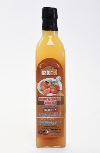 Sauces et Sirops  1002