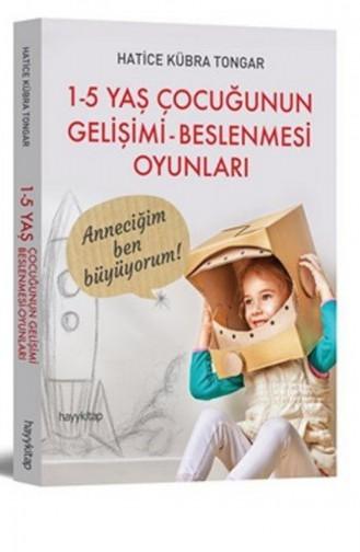 Tijdschrift - boek 9786059841870