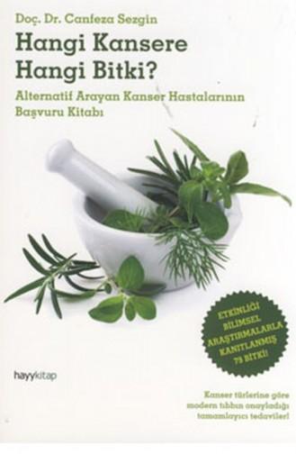 Tijdschrift - boek 9786054325252