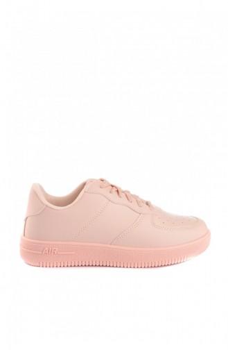 Chaussures de Sport Poudre 40010-03