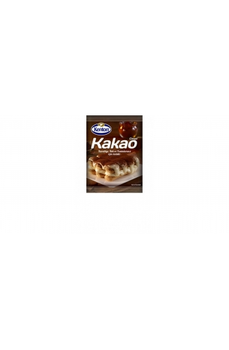 Kenton 25Gr Kakao 1200530