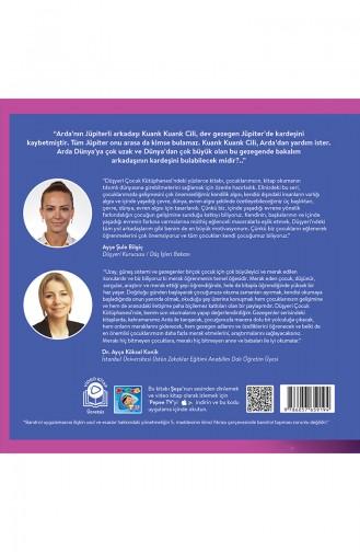 Renkli Tijdschrift - boek 9786057659194