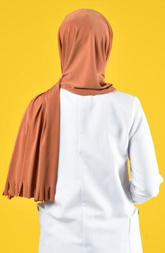 Cinnamon Sjaal 1051-25