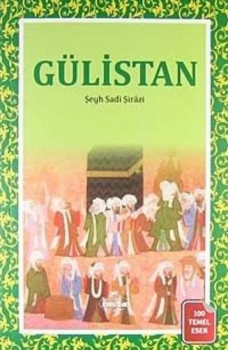 Gülistan 1013520