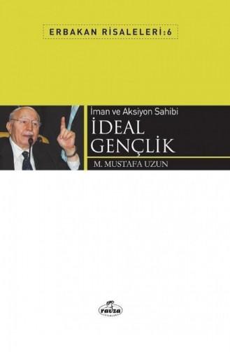 Magazine - Book 1629441