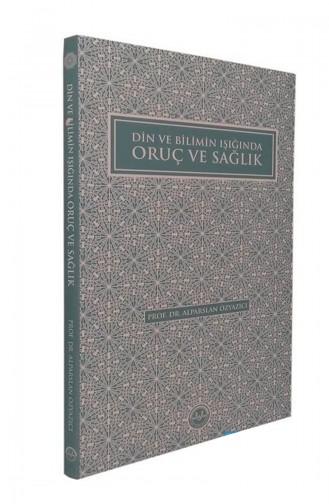 Tijdschrift - boek 03