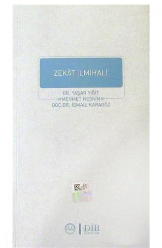 Tijdschrift - boek 06