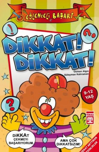 Magazine - Livre  9789752638341