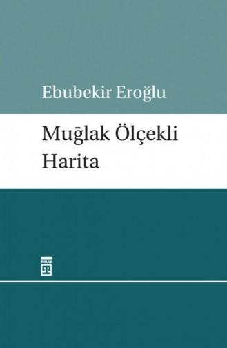 Tijdschrift - boek 9786051141022