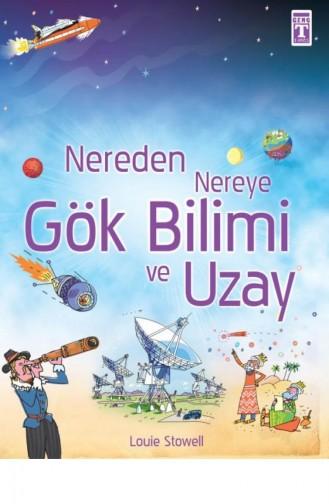 Tijdschrift - boek 9786051142548