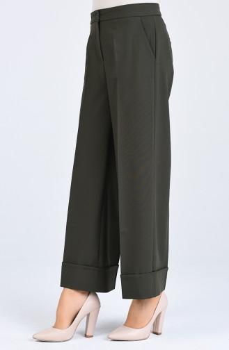 Pantalon Khaki 3156-04
