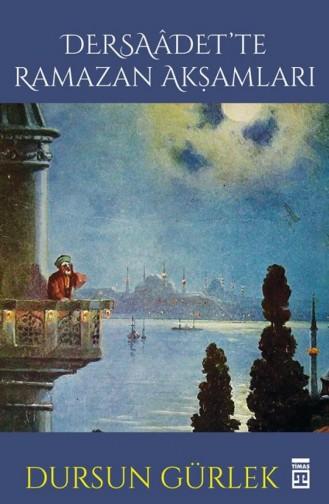 Tijdschrift - boek 9786050828474