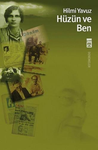 Tijdschrift - boek 9786050809077