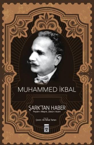 Tijdschrift - boek 9786050827293