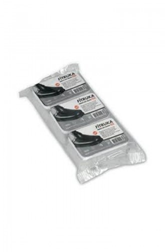 Gray Disposable Products 1200480
