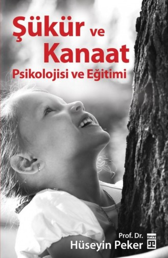 Magazine - Book 9786050825190