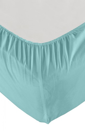 Blue Bed Linen 4-8299