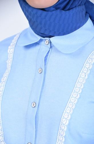 تونيك أزرق 1052-01