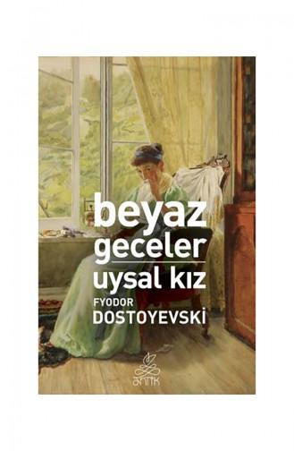 Tijdschrift - boek 9786054840700
