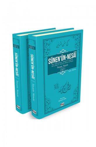 Tijdschrift - boek 9786053513872