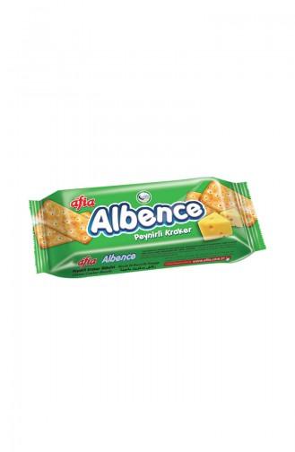 Aliments Secs  1111