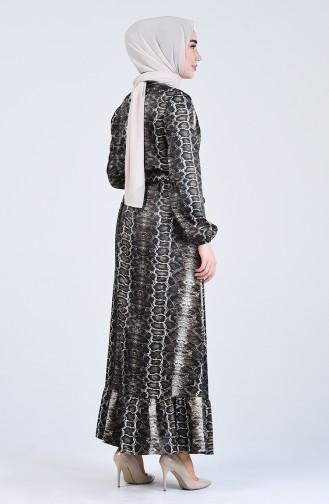 Robe Hijab Vison 2127-01