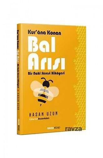Magazine - Book 1681654