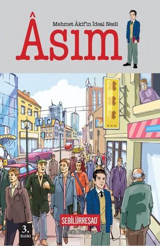 Tijdschrift - boek 08