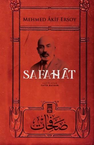 Mehmet Akif Ersoy Safahat 11