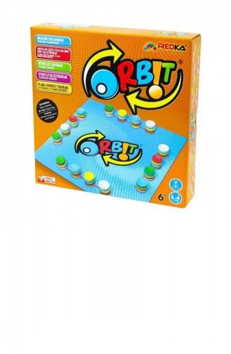 Toys 28.02.758.057