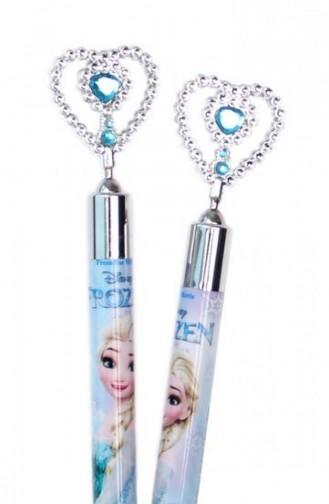 Dolphın Fr6100 Frozen Versatil Stift 37.28.040.022